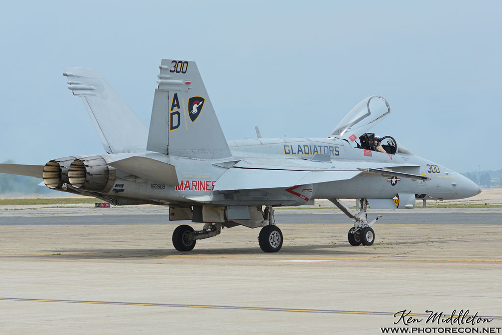 F-18C_163506_KOQU_20160611_KenMiddleton_4x6_web_DSC_0381_PR