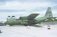 EC-130E-II