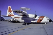 EC-130H-2-adjust