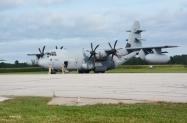 EC-130J