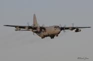 EC-130_2014_Yuma_9453