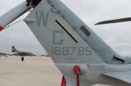 WG UH-1Y