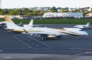 ERJ-190-100ECJ-Lineage-1000