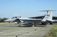 F-15D-34-denoise-clear