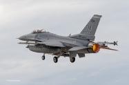 Enhc-F-16C-FM-482FW-87-0247-2668