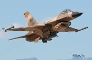 2008_Nellis_RF_F-16_0194