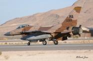 2008_Nellis_RF_F-16_7429