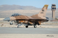 2008_Nellis_RF_F-16_9167