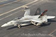 29 FA-18A _163107_VFA-87_CVN_77_11-2011