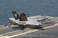 30 FA-18A _163107_VFA-87_CVN_77_11-2011_2