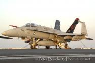 31 FA-18A _163107_VFA-87_CVN_77_11-2011_3