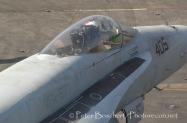 32 FA-18A _162867_VFA-87_CVN_77_11-2011