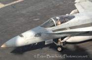 33 FA-18A _162867_VFA-87_CVN_77_11-2011_2