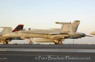 34 FA-18A _162867_VFA-87_CVN_77_11-2011_4