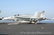 35 FA-18A _162831_VFA-87_CVN_77_11-2011
