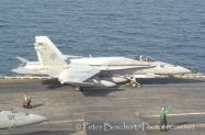 36 FA-18A _163148_VFA-87_CVN-77_10-2011