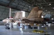 41 FA-18B_162850_VFA-125_02-2006