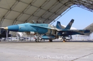 43 FA-18B_162876_VFA-125_02-2006