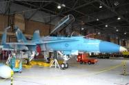45 FA-18B_162876_VFA-125_04-2007