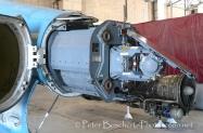 46 FA-18B_162876_VFA-125_05-2007