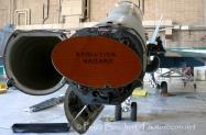 47 FA-18B_162876_VFA-125_05-2007_2