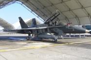 48 FA-18B_162864_VFA-125_0-2007