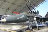 49 FA-18B_162864_VFA-125_02-2006_2