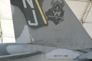 50 FA-18B_162864_VFA-125_02-2006_3