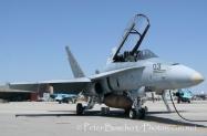 51 FA-18B_162427_NSAWC_05-2007