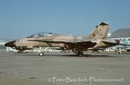 52 FA-18B_161740_VFC-12_AF14_03-2000