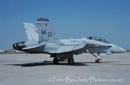 58 FA-18B_161938_VMFA-321_04-1994