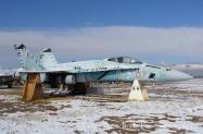 64 FA-18A_162460_01-20107