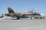 15 FA-18A_162840_NSAWC_05-2007