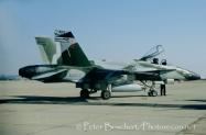 07 FA-18A_161739_VFA305_10-1993_Miramar