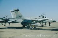 08 FA-18A_161761_VFA-305_10-1993_Miramar