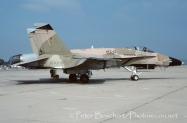 09 FA-18A_162475_VFC-13_05-1995_Miramar