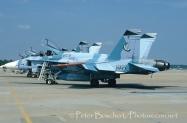 10 FA-18A_162394_VFC12_07_03-2000