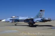 11 FA-18A_162433_VFC-12_3-2000_