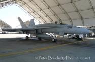 12 FA-18A_162831_VFA-125_02-2006
