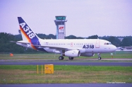 A-318-122