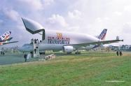 A300B4-608ST
