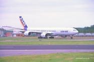 A340-541