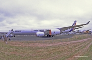 A340-642