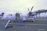 ATR-42-400MP