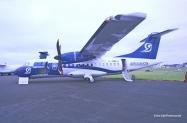 ATR-42-500