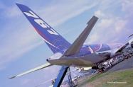 B-767-400