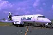 CRJ-700