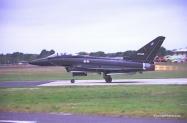 EF2000-DA2