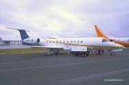EMB-135BJ