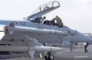 FA-18F